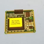 MLVIC64_EM160A